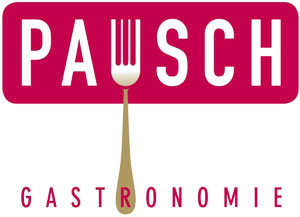PAUSCH Gastronomie
