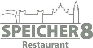 logo_speicher8
